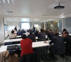 Modelos avanzados de gestión: un proyecto colaborativo para la mejora de la competitividad