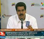 El Gobierno confirma la situación delicada de Chávez