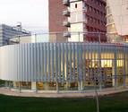 Destinados 380.000 euros para la compra de libros y audiovisuales