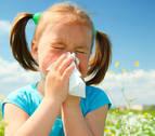 ¿Cómo distinguir entre síntomas de coronavirus y de una alergia?