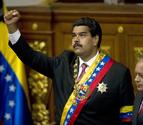 Venezuela convoca las elecciones presidenciales el 14 de abril