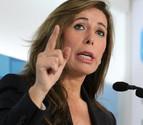 Sánchez-Camacho renuncia a ser escoltada por los Mossos