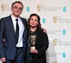 Danny Boyle dirigirá  la secuela de 'Trainspotting'