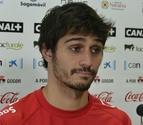 Arribas, amigo de Diego Costa: