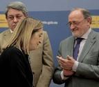 Sindicatos e Iberia cierran el acuerdo que pone fin a la huelga