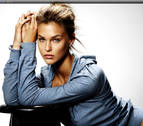 La madre de la modelo Bar Rafaeli, dispuesta a ir a la cárcel en lugar de su hija