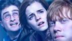 La magia de Harry Potter embruja en Bruselas a más de 100.000 personas