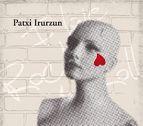 Patxi Irurzun regresa con 'La tristeza de las tiendas de pelucas'