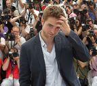 Robert Pattinson era el elegido por E. L. James
