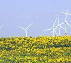 La factura energética supuso en 2012 el 10,58% del PIB de Navarra