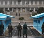 La policía identifica al asesino en serie más buscado de Corea del Sur
