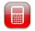 Una aplicación calcula los precios de venta y alquiler de VPO y VPT