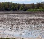 UAGN demanda un plan consensuado de gestión del riesgo de inundaciones