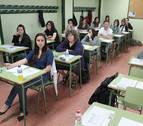 Afapna pide a Educación que concrete las oposiciones para el Cuerpo de Maestros de 2019