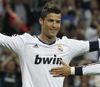 El Madrid aplaza el alirón culé
