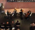 El Museo Oteiza celebra su 10º aniversario con diversos actos