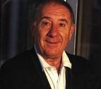 Rechazada la iniciativa para nombrar Alfredo Landa a una sala de Baluarte
