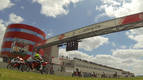 El GP Miguel Induráin pasará por el Circuito de Navarra