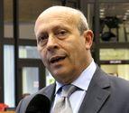 Wert asegura que dejará la política cuando acabe su actual etapa