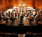 El Gobierno cree que el conflicto en la OSN puede comprometer la orquesta