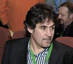 Urizar, reelegido secretario general de EA en su décimo Congreso