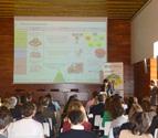Moderna presenta la plataforma de proyectos Navarra Health
