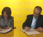 Pamplona se incorpora al sistema de seguimiento de la violencia de género