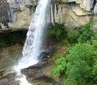 Fallece una persona en el río Arteta mientras hacía barranquismo