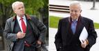 Del Burgo dice que Aznar aprobó los pagos de los papeles de Bárcenas