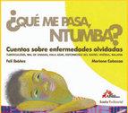 Cuentacuentos de MSF en la Biblioteca de Navarra