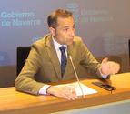 Gobierno y PSN exigen juntos un TAV íntegro y con plazos concretos