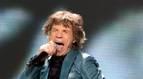 Mick Jagger lanza dos canciones políticas lamentando el 'Brexit'