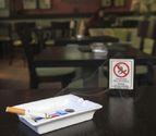 La ley antitabaco recibe un amplio respaldo para no ser suavizada