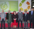 Rockwool Caparroso, un referente en eco-eficiencia y sostenibilidad