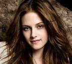 Kristen Stewart,  al mal tiempo buena cara