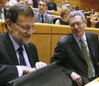 Rajoy no subirá el IVA, pero sí lo explorará como aconseja la UE