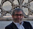 Antonio Muñoz Molina, premio Príncipe de Asturias de las Letras