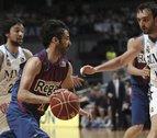 Navarro y el infierno deciden la ACB