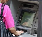Los bancos no podrán cobrar comisiones de más de 3 euros por una cuenta básica