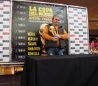 La Copa del Mundo y las Eurocopas visitan Itaroa y El Corte Inglés