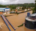 Los socios de Amaya y Club Natación podrán usar piscinas de 7 clubes