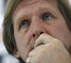 Bernd Schuster, nuevo entrenador del Málaga por cinco temporadas