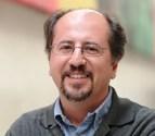 José Luis Orihuela, nuevo consultor de comunicación del Banco Mundial