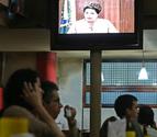 Dilma Rousseff ofrece el diálogo y las protestas pierden intensidad