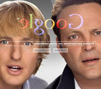 Google llega a Hollywood