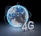 Orange llevará fibra óptica y la red 4G a Viana