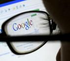 Paul Walker o Line, entre lo más buscado en Google