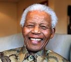 Mandela sigue estable pero crítico tras casi tres meses de ingreso