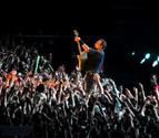 Bruce Springsteen estrenará nuevo 'single' el día 25