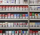 El 74 % de los españoles es partidario de incentivar las alternativas al cigarrillo